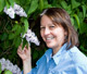 Anita Pollak: Position Course Testimonial